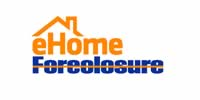 eHome Foreclosure
