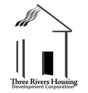 Three Rivers Housing Development Corporation