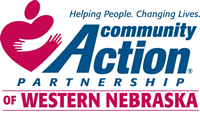 Community Action Partnership of Western Nebraska