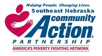 Southeast Nebraska Community Action Partnership
